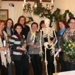 2012-02-04-Besser-leben-copy-Lucia-Leb