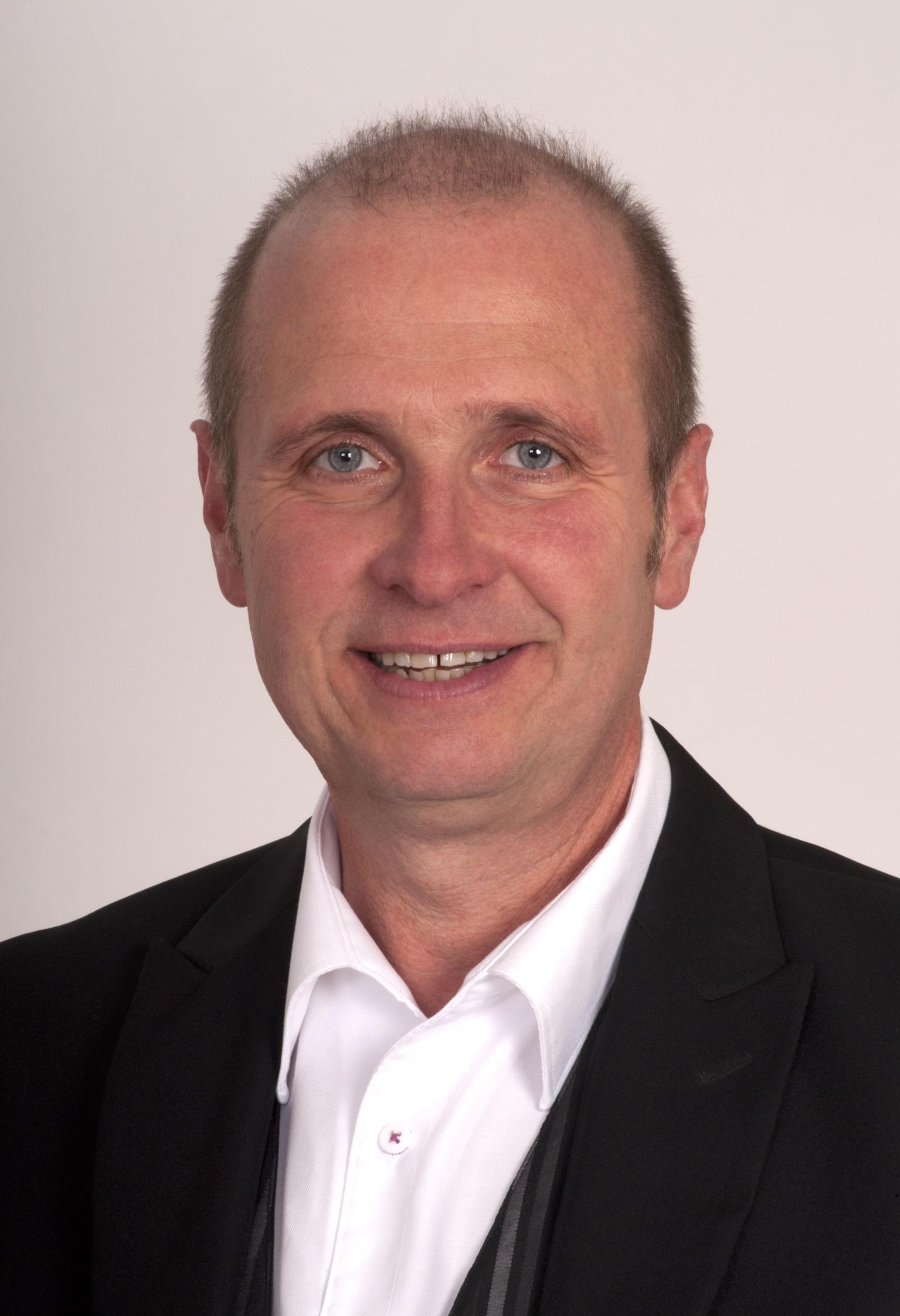 Heinz Klammer / Institut Besser Leben