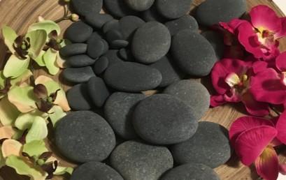 Aroma Stone