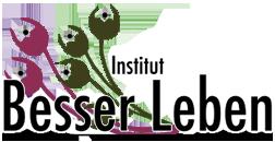 Institut Besser Leben - Ausbildung und Weiterbildung