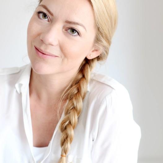 Julia Schicho