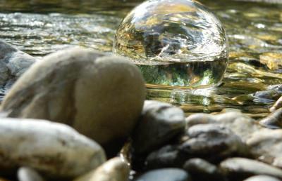 Lebens und Sozialberater Ausbildung – Systemische Beratung – Salutogenese