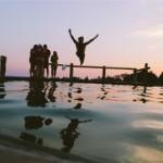 Aufschlulung Lebens- und Sozialberater – Kennenlernen