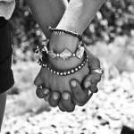 Die Kunst der Partnerschaft