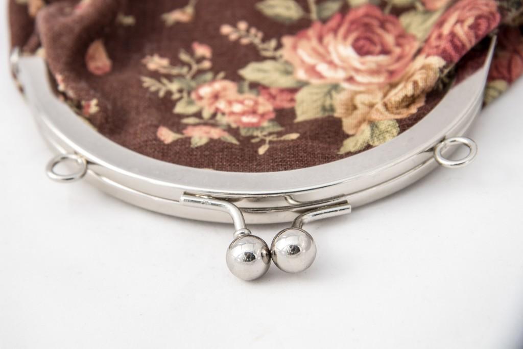 purse-1816568_1920