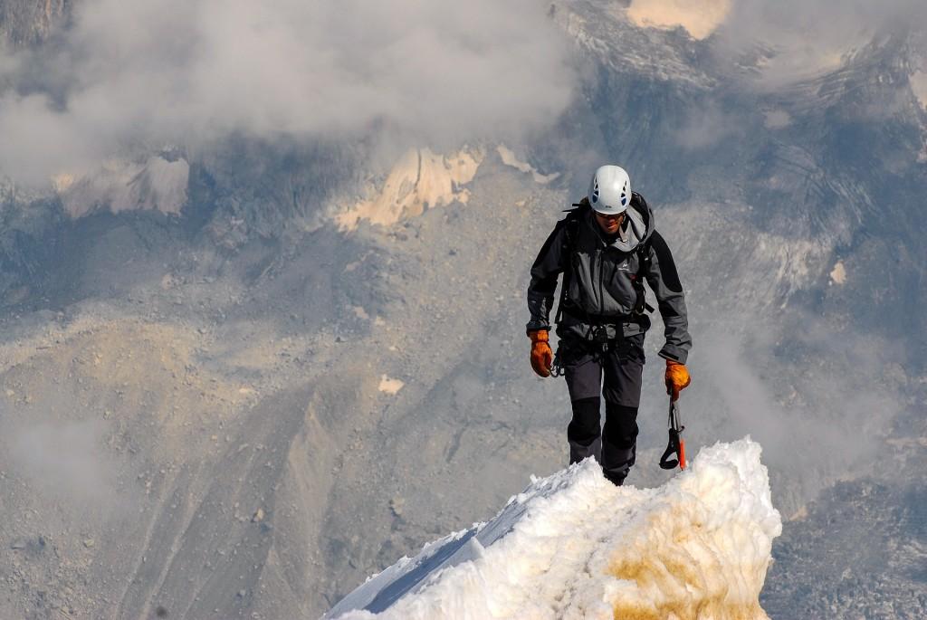 summit-1209168_1920