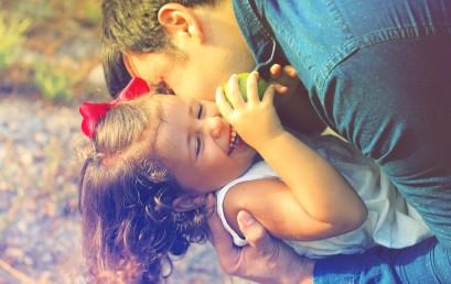 10 Gründe Lebens- und Sozialberater zu werden