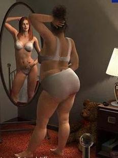 spiegelbild ikea